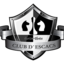 SIRIUS*-тематический клуб(FORUM)_chess field-discussion clab