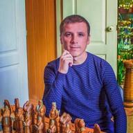 RomanBogomazov