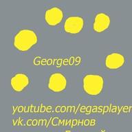 George09