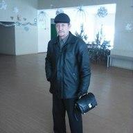 KAZAKDON