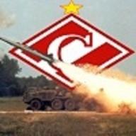 SpartakM
