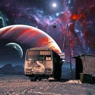 Mars89