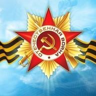 KURSK1943