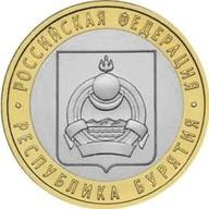 OlegBuryat