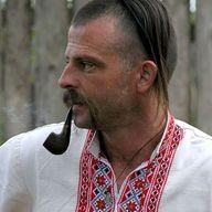 Yaroslavim