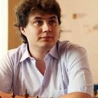 AlexRevay