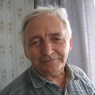 Michalych38
