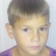 kovalyov
